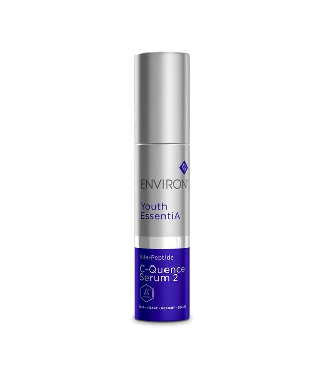 Environ Youth Essentia Vita-Peptide C-Quence  Serum 2 35ml