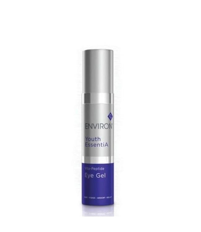Environ  Youth Essentia Vita-Peptide Eye Gel 10ml
