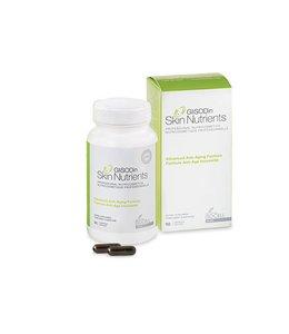 Glisodin Advanced Anti-Aging/Dermal Formula
