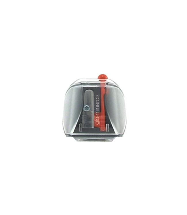 Glo Skin Beauty Pencil Sharpener