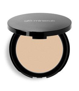 Glo Skin Beauty Poudre de finition glo