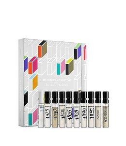 Histoires de Parfums Ensemble découverte (10 x2ml)