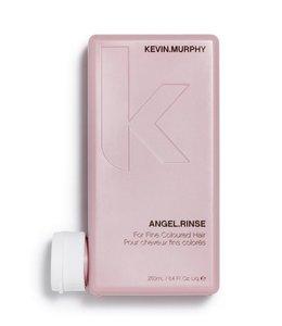 Kevin Murphy ANGEL.RINSE 250ml
