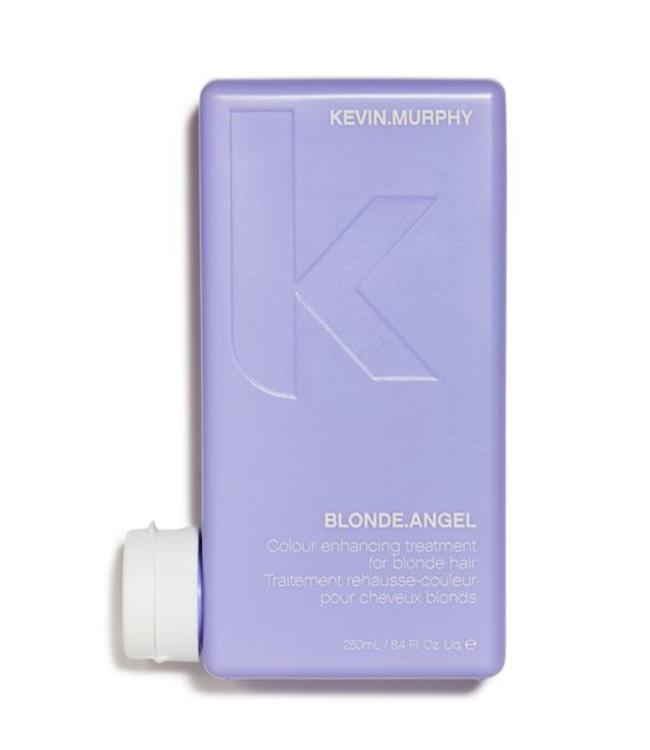 Kevin Murphy  BLONDE.ANGEL 250ml