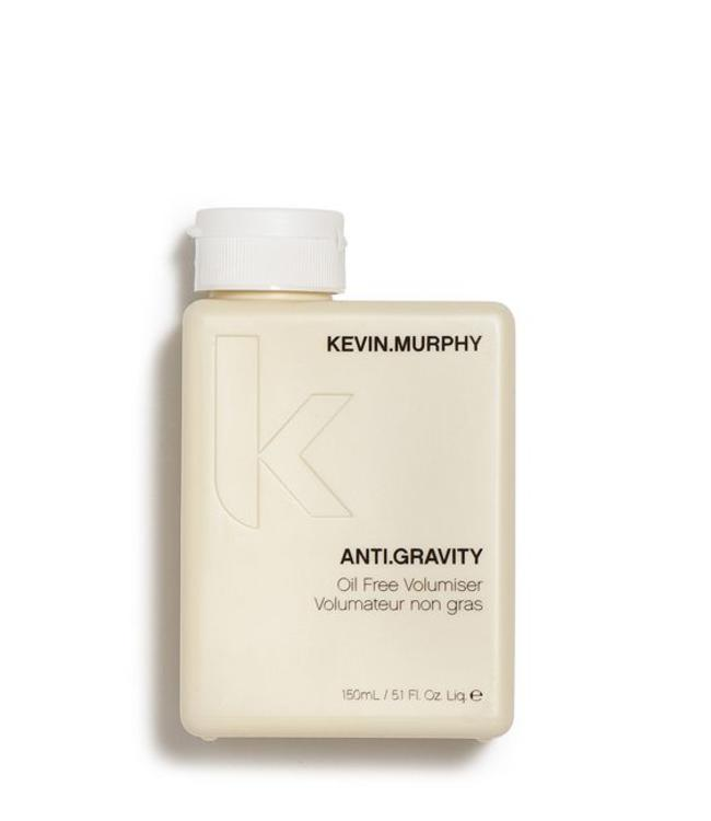 Kevin Murphy ANTI.GRAVITY 150ml