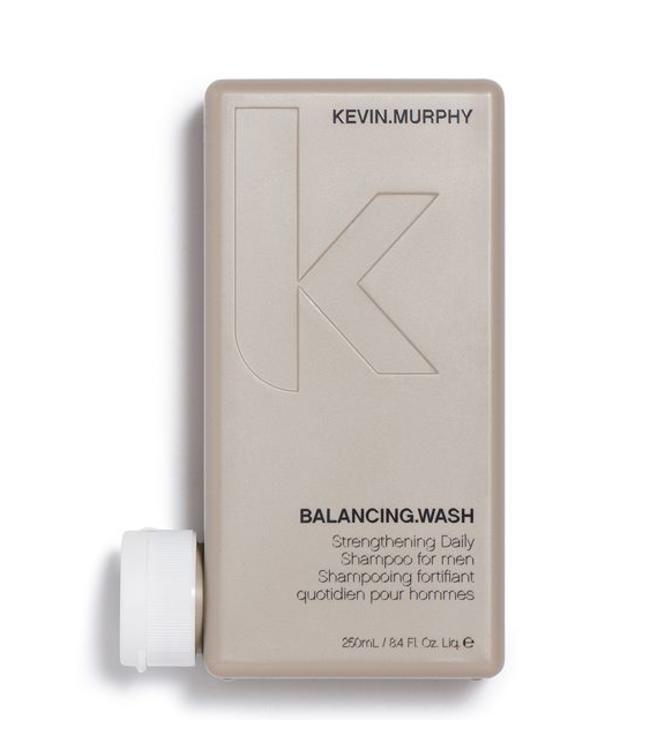 Kevin Murphy  BALANCING.WASH 250ml