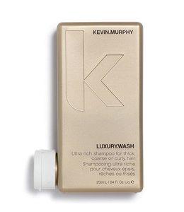 Kevin Murphy LUXURY.WASH 250ml