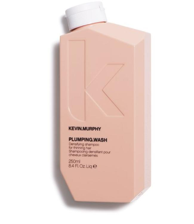 Kevin Murphy  PLUMPING.WASH 250ml