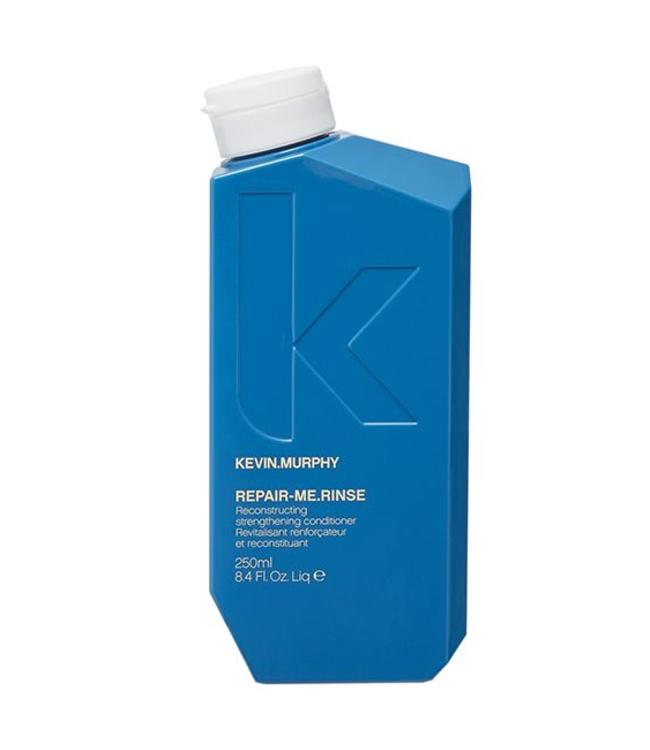 Kevin Murphy  REPAIR-ME.RINSE 250ml