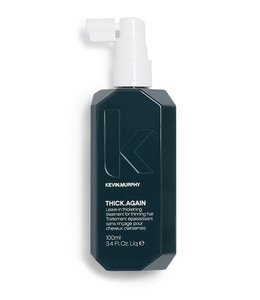 Kevin Murphy THICK.AGAIN 100ML