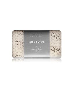 Monsillage Savon ISO E Super 94g/3.3oz