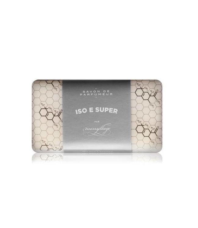 Monsillage Soap ISO E Super 94g/3.3oz