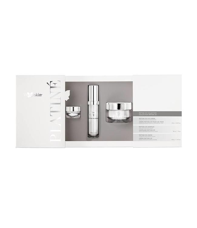 Vivier  Collection Peptide CR