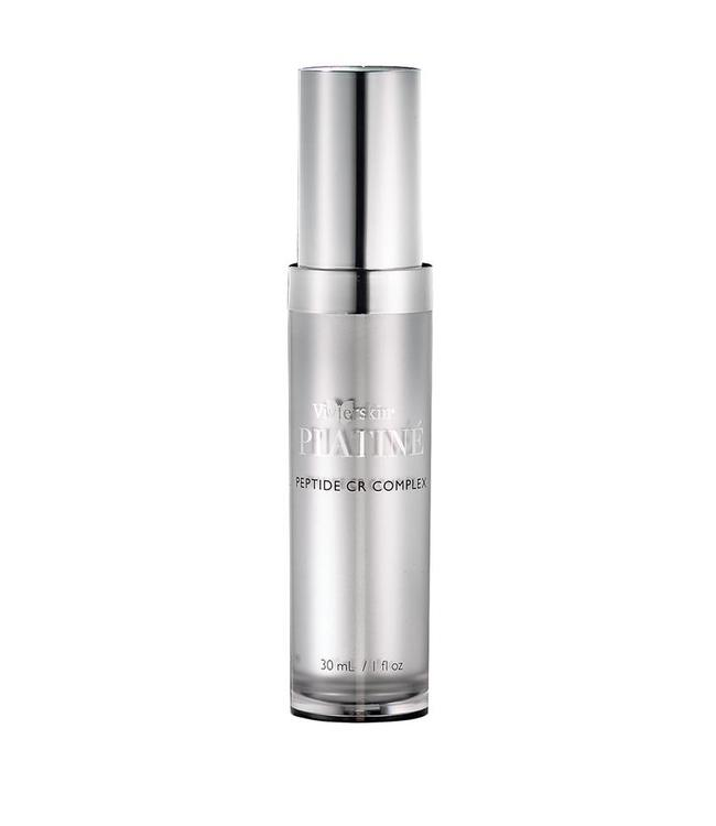 Vivier  Complexe Peptide CR 50ml
