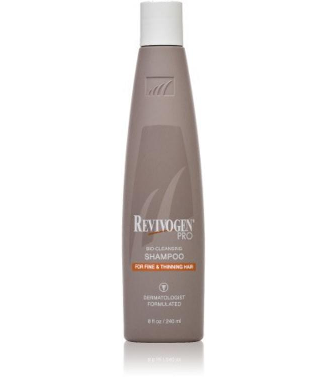 Revivogen Women's Bio-Cleansing Shampoo 240ml