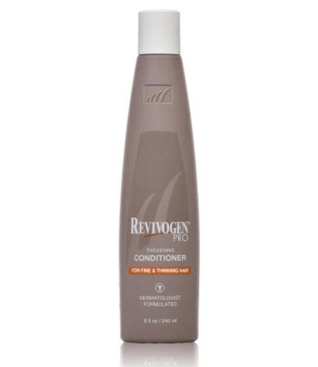 Revivogen Women's Conditioner 240ml