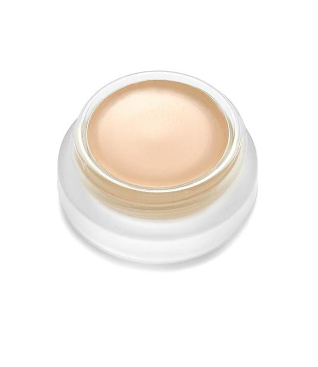 "RMS Beauty ""Un"" Cover-up #11"