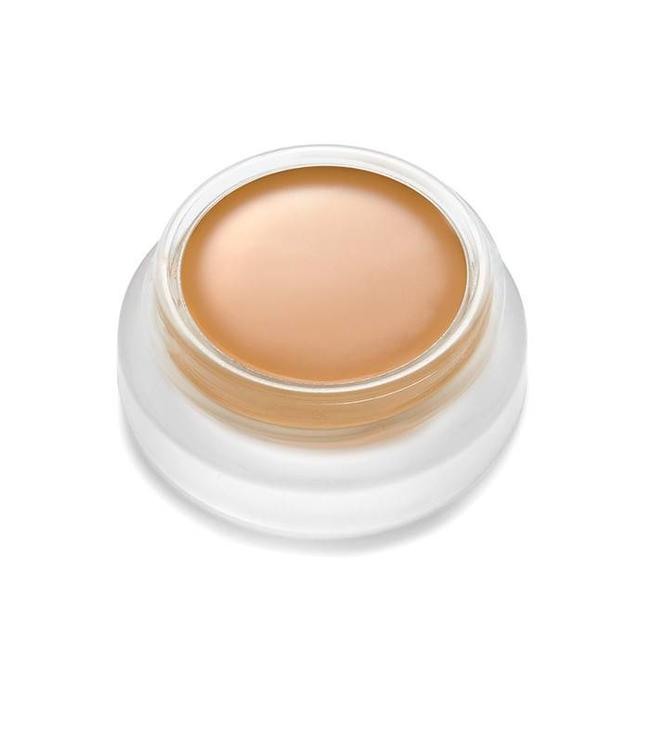 "RMS Beauty  Correcteur ""Un"" Cover-Up #33"