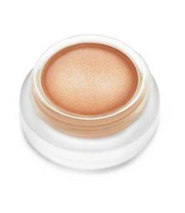 RMS Beauty Fard à paupières crème (Eye Polish) - Lucky