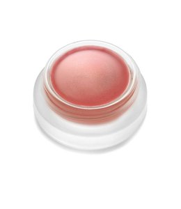 RMS Beauty Brillant à lèvres - Bloom (LipShine)