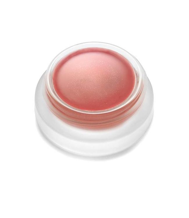 RMS Beauty  Brillant à lèvres - Bloom (LipShine)