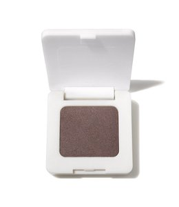 RMS Beauty Swift Shadow Enchanting Moonlight EM-64