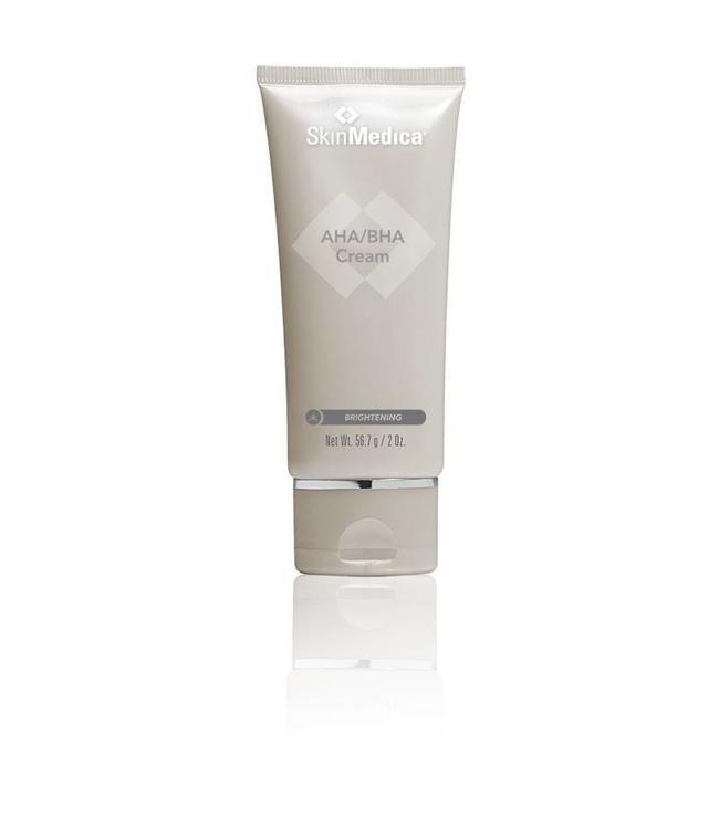 SkinMedica Crème AHA/BHA / 56.7g