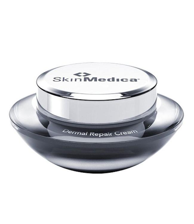 SkinMedica Dermal Repair Cream 48 g / 1.7 oz.