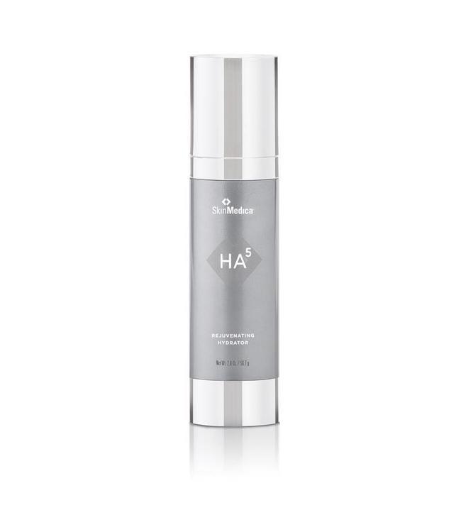 SkinMedica  HA5 Crème hydratante régénérante