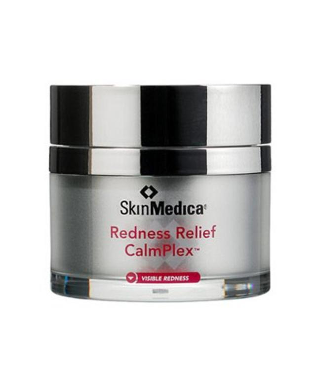 SkinMedica Redness Relief CalmPlex 45 g / 1.6 oz