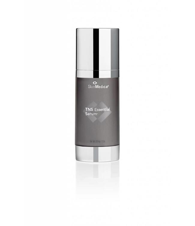 SkinMedica TNS Sérum Essentiel 28.4 g / 1 oz