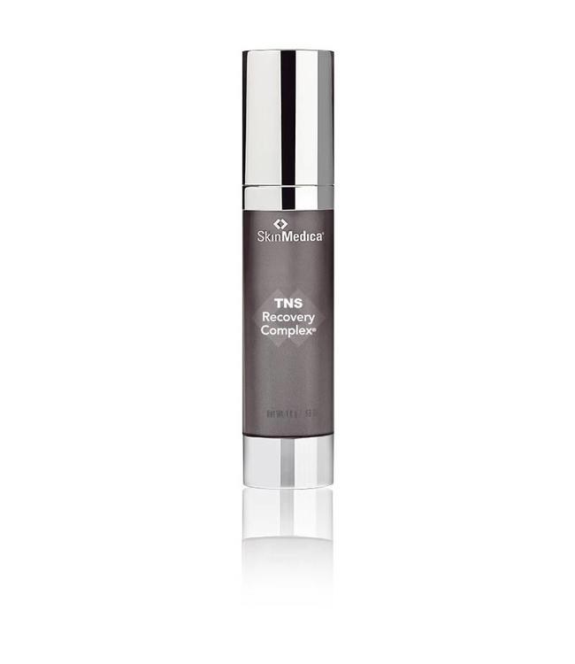 SkinMedica TNS Recovery Complex 18 g / 0.63 oz