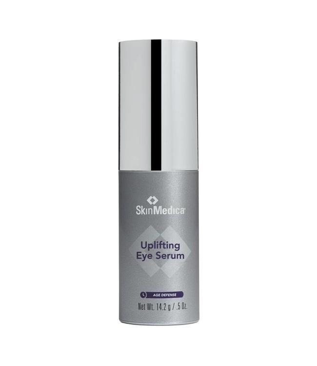 SkinMedica Sérum lift contour des yeux 14.2 g / 0.5 oz