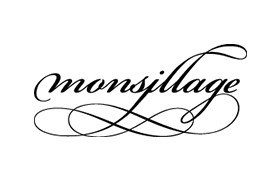 Monsillage