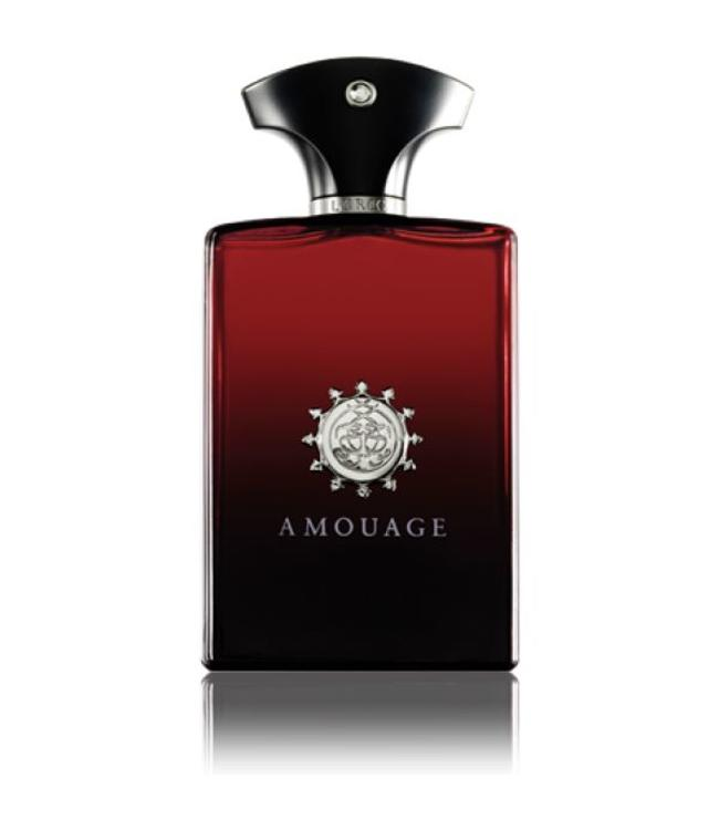 Amouage  Lyric Man