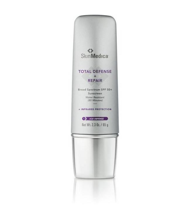 SkinMedica Total Defense + Repair SPF 50+ 65g