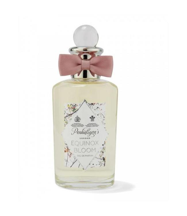 Penhaligon's Equinox Bloom EDP