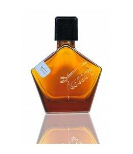 Tauer Perfumes No 11 Carillon pour un Ange EDP