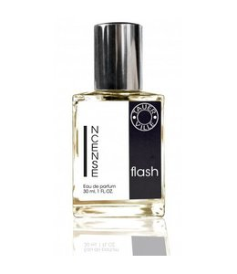 Tauerville Incense Flash EDP