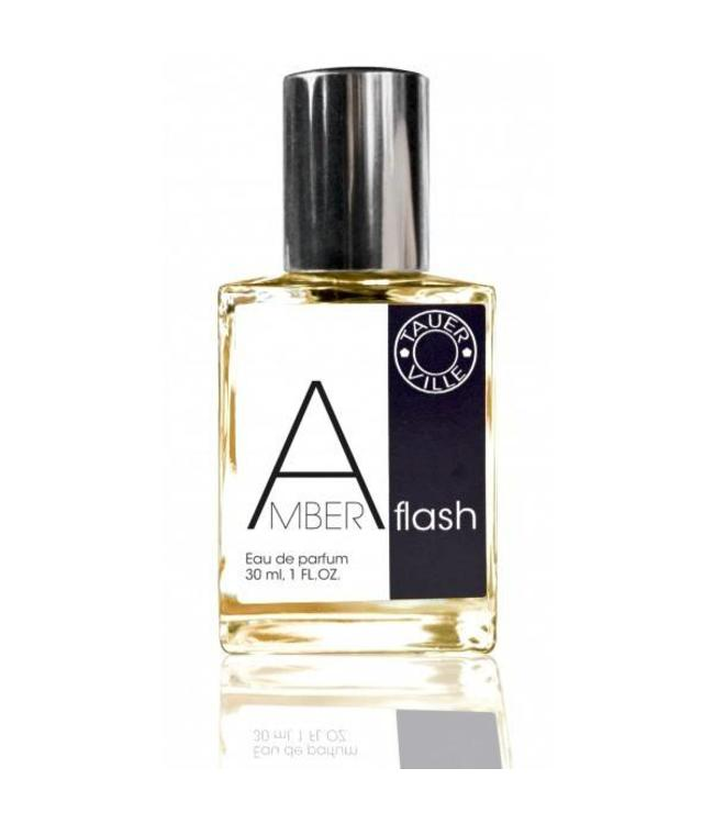 Tauerville Amber Flash EDP