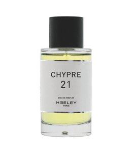 Heeley Parfums Chypre 21 EDP