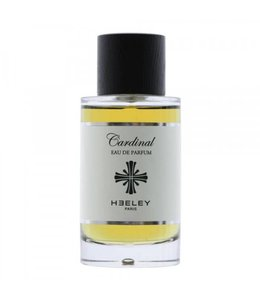Heeley Parfums Cardinal EDP