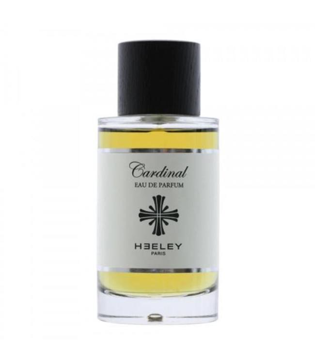 Heeley Parfums Cardinal EDP