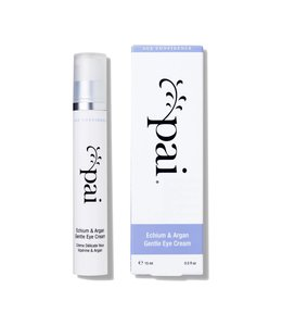 Pai Skincare Crème Délicate Pour Les Yeux Vipérine & Argan 15ml