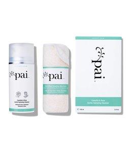 Pai Skincare Nettoyant Doux Hydratant Camélia & Rose 100ml