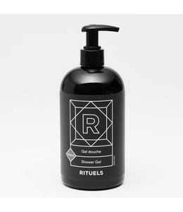 Rituels Shower Gel 473 ml (16 oz.)