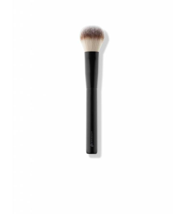 Glo Skin Beauty Powder Brush
