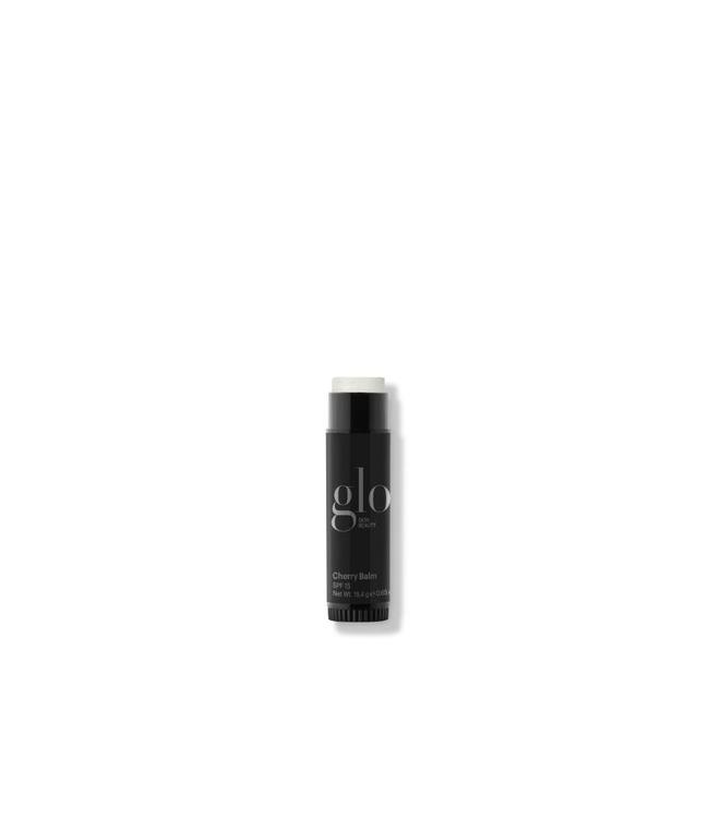 Glo Skin Beauty Lip Balm - Cherry