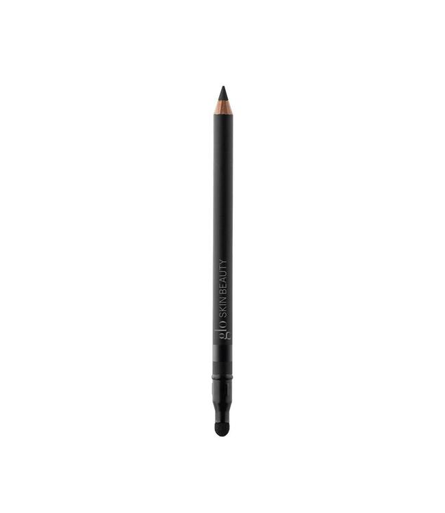 Glo Skin Beauty Crayon de précision pour les yeux