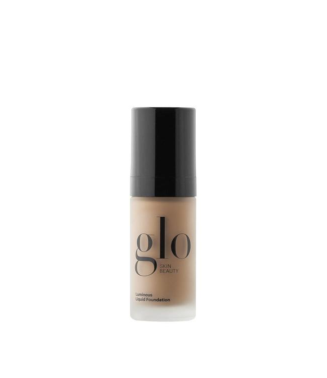 Glo Skin Beauty Fond de teint liquide Luminous